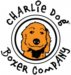 Charlie Dog Boxers