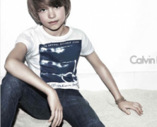 Top Kid Model Agencies in NYC