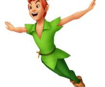 Peter Pan Audition: Who Made the Cut and What Upset One Singer…