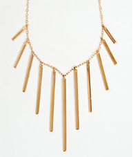 Genevieve Lau Dubai necklace