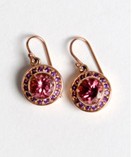 Genevieve Lau Sevilla Earrings