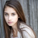 Grace Futterman-Headshot2