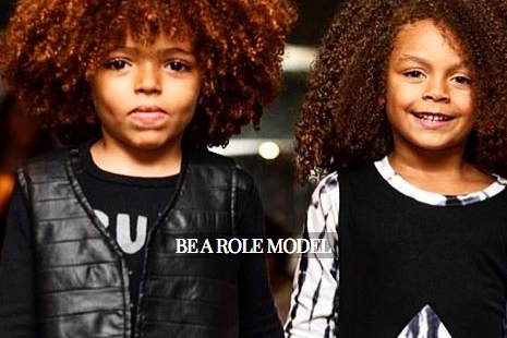 Top Kid Model Agencies in NYC | Modeling Mentor Blog