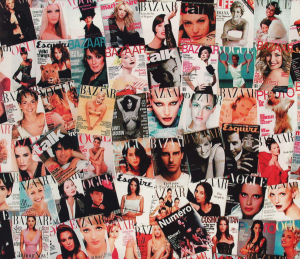 fashion-covers-Patrick-Demarchelier