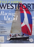Growing Up in Westport, Westport magazine